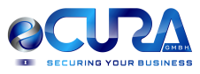 eCURA GmbH - Trusted IT-Advisor