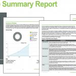 Fidelis Report