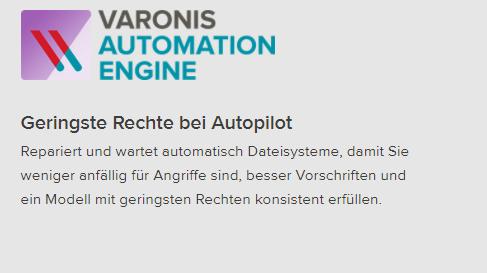Grau Automation