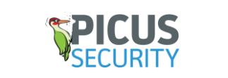 Logo Picus