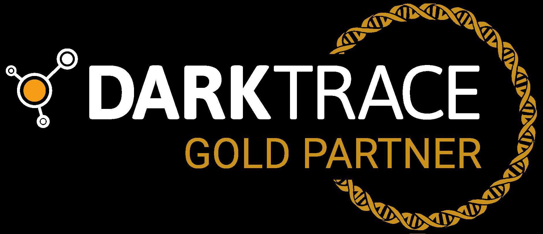 Darktrace 2